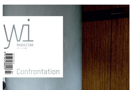 Yvi Magazine #7
